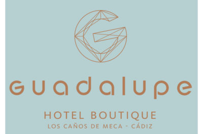 guadalupe hotel boutique